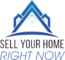 Company Logo Sell Your Home Right Now